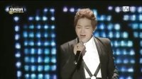 【M漠o】 2013MAMA颁奖典礼完整版中文字幕2部 韩国群星