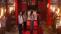 遍地烽火 07 全集在线:韩剧联盟—电视剧—视频高清在线观看-优酷