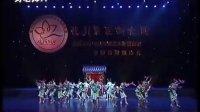 [最热]第六届小荷风采《冬去春来》校园儿童舞蹈[提供:haolaoshi.tv]