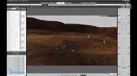 视频速报:iClone4 进阶教程—马和马车制作教程-www.nbitc.com,慧之家