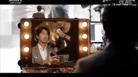 【BCFC出品】Sony Xperia Z1 陳柏霖的完美時光 - 摄影棚篇