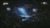 【M漠o】 2013MAMA颁奖典礼完整版中文字幕1部131122韩国群星