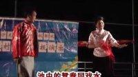 2011-10-1倪红唱