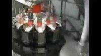 包装机:巧克力包装机,食品包装机,橄榄包装机