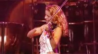 BOND乐团现场 - Live at the Royal Albert Hall