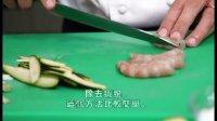 西诺迪斯--百味来Barilla鲜虾扁意粉