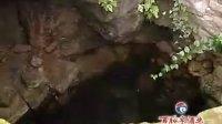 【视频】寻泉4之雪花泉(三人行电视台联合录制)