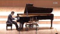 陈巍岭东方艺术中心钢琴独奏Carl Vine Sonata