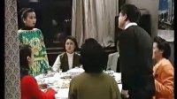 【京都纪事】002