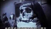【香港不思議手記②邪降雙修】