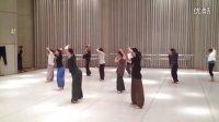上海金星舞蹈团培训班综合组合