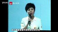 浙江经视频道报道宁海论坛 高清