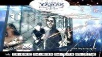Ismayil Yk   2012        ___(XohAkpar Music)___