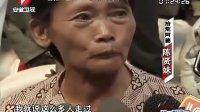 佛山小悦悦事件全纪录...拍摄:黄富昌 制作:黄富昌