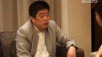 冯军:政府支持企业走出去 企业还得靠自己。