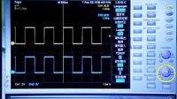 皇晶科技 示波器-DS-1000 系列 23(TWN)  - Data Logger 皇晶科技