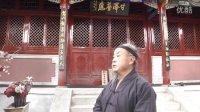 修缮中的道教圣地——龙神庙(三) 刘道长讲述