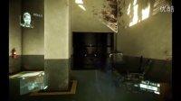孤岛危机2 超人类战士难度流程04--实验室鼠辈