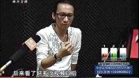纪念小悦悦南方电视台总动员....拍摄:黄富昌 制作: 黄富昌