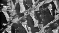 古典视频 BBC ica古典 舒伯特 第九交响曲 伟大 莱因斯多夫 指挥
