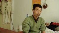 马春晖老师用小六合治疗颈椎病