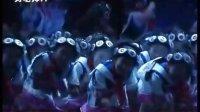 [最热]第六届小荷风采《纳西瑞瑞》校园儿童舞蹈[提供:haolaoshi.tv]
