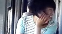 山东防渗膜 泰安防渗膜厂家 上海HDPE防渗膜 北京防渗膜焊接 德州防渗膜价格 HDPE防渗土工膜