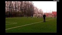 北京U7少年足球赛(04-05年队员)