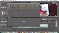 Adobe 台湾介绍 Media Encoder CS5.5 的新功能