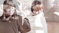 [FMV] TaengSic - That One Person, You