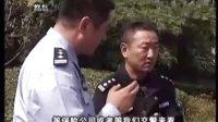 10月15日【宏琪说交通】:这样的事故如何处理