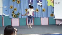 亲子舞蹈--彩虹的约定