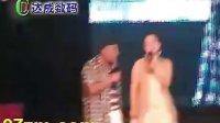 刘小光-二人转-赵四-营口鲅鱼圈2011最新_标清