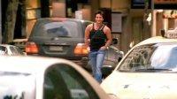 印度电影歌舞 Salaam Namaste 2005 My Dil Goes MMMM