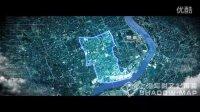 城市规划宣传片-上海卢湾区