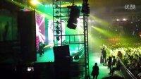 """侧田 - 决战二世祖 侧田2012""""情像一首歌""""佛山音乐会(拍摄者:@wen尐)"""