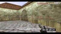 Game for 1 Round 1: eSahara vs. KerchNET ICSC9
