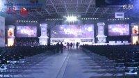 WCG2013世界总决赛现场场馆抢先看