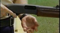 霰弹枪弹药及其效果