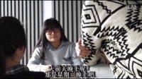 2013级《摄像基础》期中作业——《十二怒汉》-董翠翠组