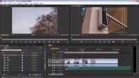 30分钟学会Adobe Premiere【doyoudo教程】