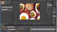After Effects CS6——创建摄像机