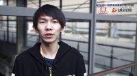 WCG2013世界总决赛独家专访OMG战队娜美