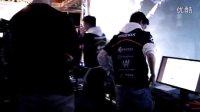 DreamHack冬季赛2013 FNATIC挺进半决赛瞬间