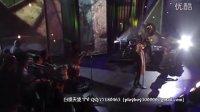 【白领天使】TV-Shakira  I'll stand by you   Live  Hope For H