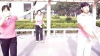 沁县广场舞