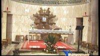 费军播音作品《走近以色列》第十集 重返伊甸园