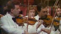 古典视频 BBC ica古典 马勒 大地之歌  桑德林  指挥