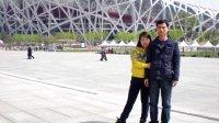 北京旅游电子相册2011
