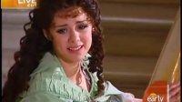 Historic 'Phantom' Performance - Gina Beck and Simon Bailey